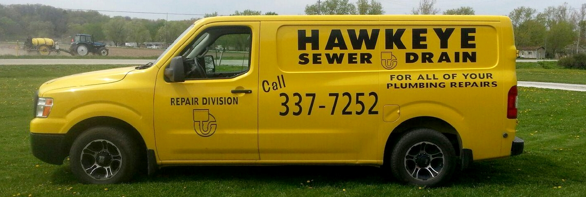 hawkeye-sewer-drain-truck-hero